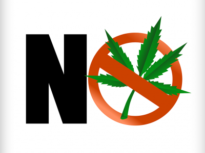 Top Industries That Are Leading the Anti-Cannabis Campaign