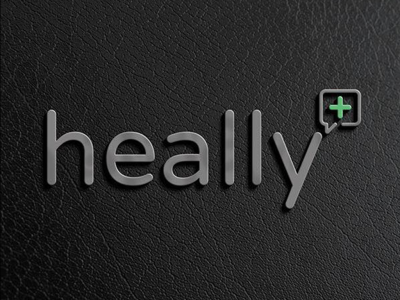 Heally - Los Angeles