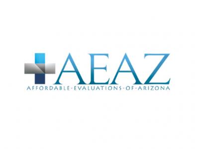 Affordable Evaluations of Arizona