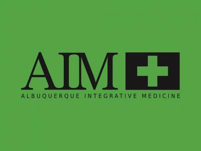 Albuquerque Integrative Medicine - Santa Fe