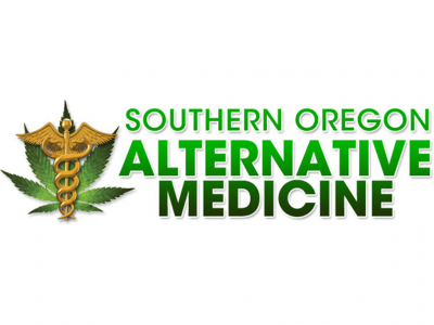 Southern Oregon Alternative Medicine - Cave Junction