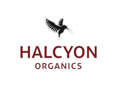 Halcyon Organics