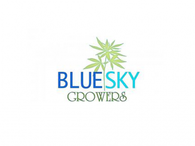 Blue Sky Growers