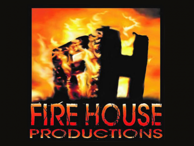 Fire House Productions