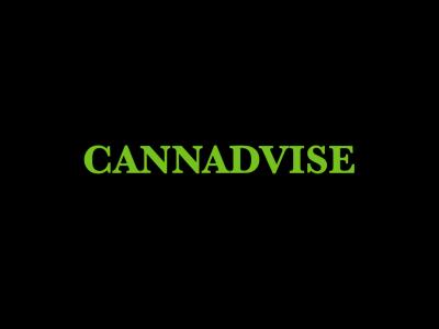Cannadvise