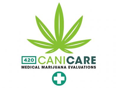 420canicare