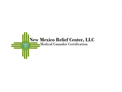 New Mexico Relief Center