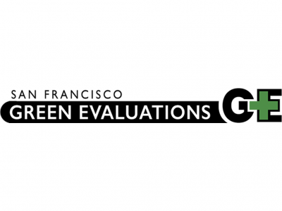 San Francisco Green Evaluations