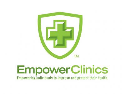Empower Clinics - Bend