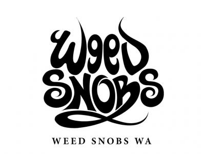 Weed Snobs