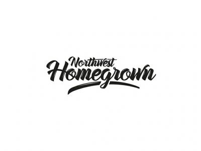 NorthWest HomeGrown
