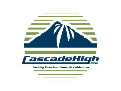 Cascade High