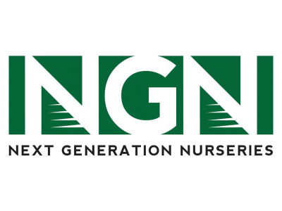 Next Generation Nurseries