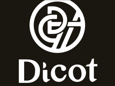 Dicot Partners - Oregon