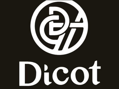 Dicot Partners - Arizona