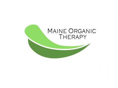 Maine Organic Therapy