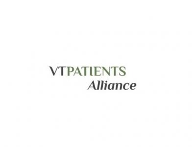 Vermont Patients Alliance