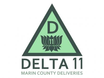 Delta Delivery