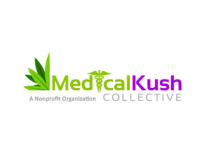 MedicalKush Collective