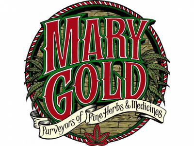 Marygold