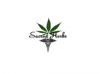 Sacred Herbz