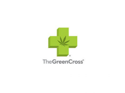 The Green Cross