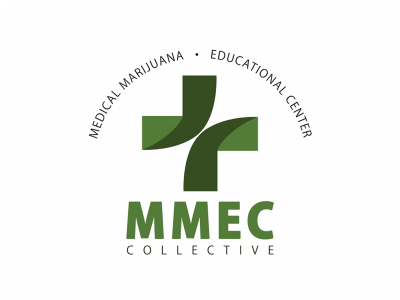 MMEC Collective - East