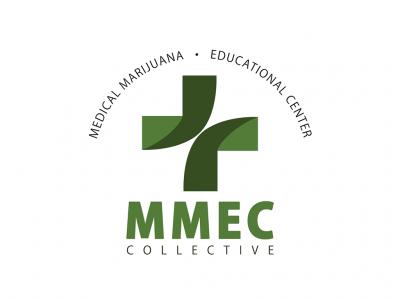 MMEC Collective - West