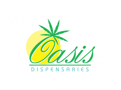 Oasis Dispensaries