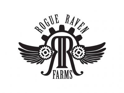 Rogue Raven Farms