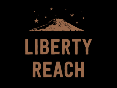 Liberty Reach