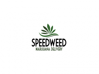 Speed Weed