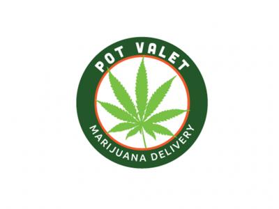 Pot Valet - Los Angeles