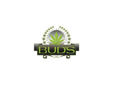 Bud's Cannabis Collection