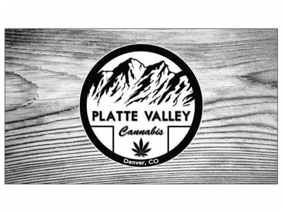 Platte Valley Dispensary