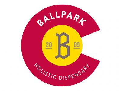 Ballpark Holistic Dispensary