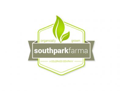 South Park Farma