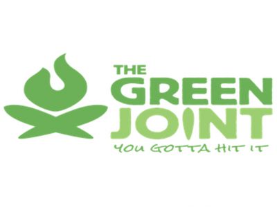 The Green Joint