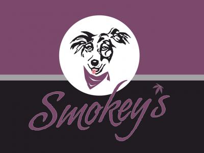 Smokey's 420 House