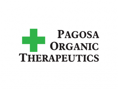 Pagosa Organic Therapeutics