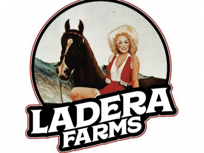 Ladera Farms