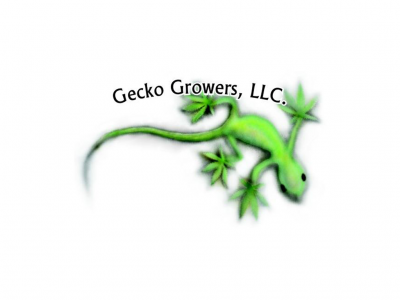 Gecko Growers