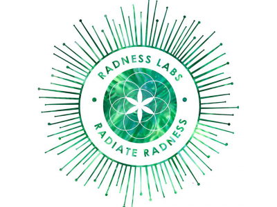 Radness Labs