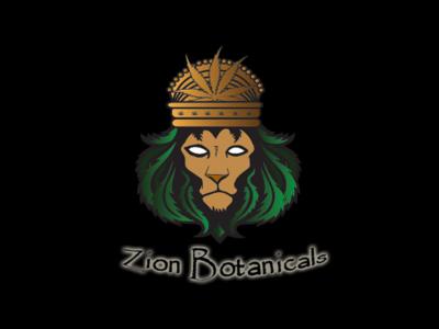 Zion Botanicals