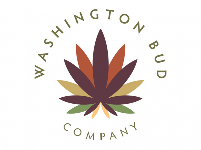 Washington Bud Co.
