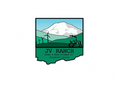 JV Ranch