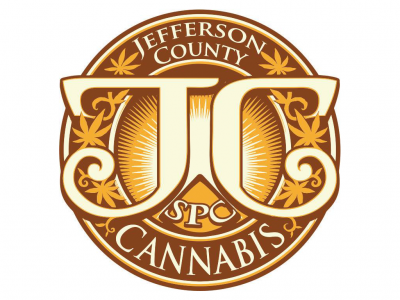 Jefferson Cannabis Company