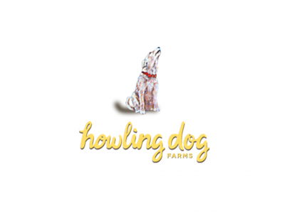 Howling Dog Farms