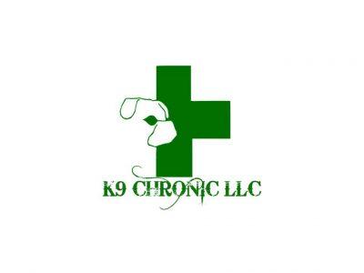 K9 Chronic