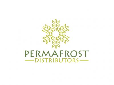 Permafrost Distributors